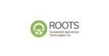Roots' RZTO cooling technology increases cannabis yield in high-tech greenhouse by up to 118%