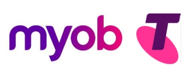 Telstra partners with MYOB, adds its accounting software to suite of business solutions