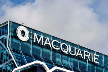 Macquarie Bank tempts customers with new eGift cards