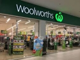 Microsoft provides technology backbone for Woolworths' SAP solutions