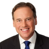 Minister for Health Greg Hunt