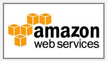 Amazon to charge GST on cloud services for individuals