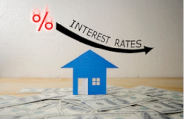 Digital bank releases savings interest rate graphs based on public data