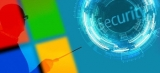 ESET says more threat groups using Microsoft zero-days in attacks