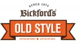 Bickford's, Vok go mobile in the cloud with StayinFront CRM