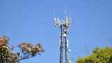 ACMA consults industry on 3.6GHz spectrum ahead of 5G introduction