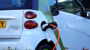 Greens want more electric cars, but will they become too expensive to drive?