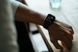 Apple retains lead as full 2018 smartwatch figures come in