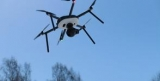 Optus, Ericsson complete first 5G teleoperated drone flight