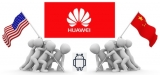 Huawei promises continued security updates and service to existing users post Google ban
