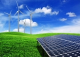 Qld Govt invests almost $2m in renewables energy tech development