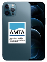 Buying a new mobile device this Christmas? Here are AMTA's top tips!