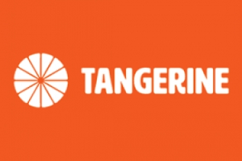 Tangerine Telecom claims a first with discount NBN 'new development' fees
