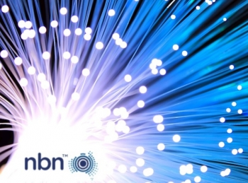 NBN Co finally enables DOCSIS 3.1 on HFC network