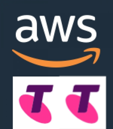 Telstra and AWS 'join forces on edge computing and take businesses to the cloud'