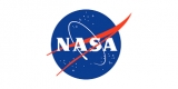 Freelancer.com wins NASA US$25 million tender