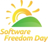 Software Freedom Day event in Melbourne on 16 Sept
