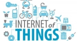 AT&T joins Australia's Internet of Things Alliance