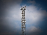 Optus switches on new mobile tower in Napoleon Reef