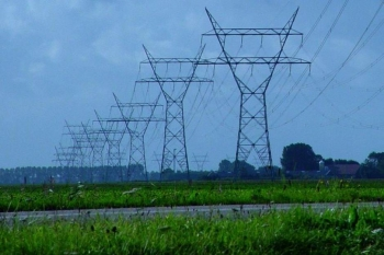 Power outages on the increase: Eaton