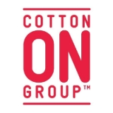 Cotton On Group deploys Adyen payment platform to support global rollout