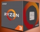 AMD RZYEN 3 completes new processor lineup