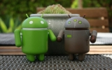 Google's Java use kept Oracle out of mobile space: claim
