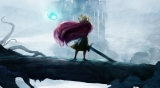 Review: Child of Light – Art in game form