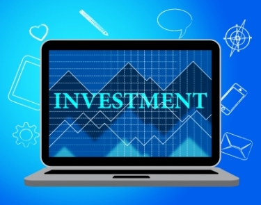 Tech investment increasing despite 'economic headwinds', says analyst