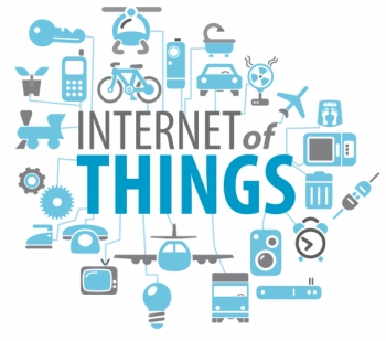Major challenges for industry to reap the best of IoT: Gartner