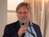 US media claims on Kaspersky short on essential detail