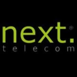 Next Telecom launches MS Teams for Business