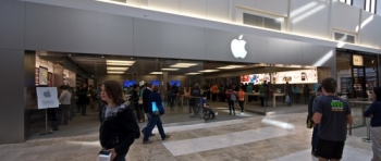 Apple breached consumer law
