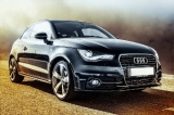 Audi sets up virtual purchase system at Australia showrooms