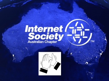 Internet Society applauds moves to digitally enabled economy