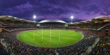 Nutanix overhauls Adelaide Oval IT systems