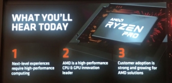 7 FULL VIDEOS: AMD Avengers rising in epic move to wipe out half of Intel's sales across the universe