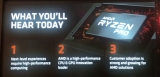 FULL VIDEOS: AMD Avengers rising in epic move to wipe out half of Intel's sales across the universe