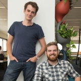 Instaclustr prepares for further growth