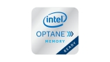 Why we need Intel Optane