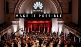 VIDEOS: Huawei uses AI to finish Schubert's 'Unfinished Symphony' after 197 years