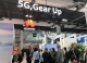 5G implementation 'faster than expected', says Huawei