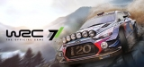 Game Review: WRC 7 – Dirty, white-knuckle fun