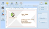 Review – SpringPublisher desktop publisher