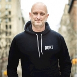 Incrementality and data science are keys to unlocking CMO ROI, says Rokt