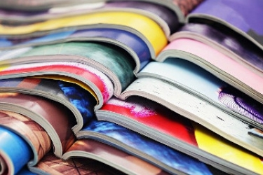 Readly to offer digital access to 5000 magazines in Aust, NZ