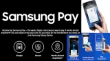 FULL LAUNCH VIDEO: Samsung Pay now live in Australia
