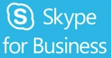 Skype is now for serious business too