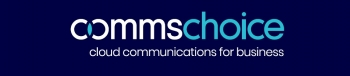 CommsChoice sees strong uptake of Microsoft Teams Direct Call Routing service through Microsoft partners