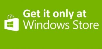 Windows 10 S – for Store